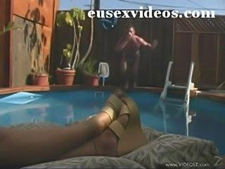 Eusexvideos-just-  free