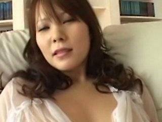 Japanese Girl Creampie