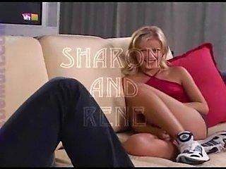 Sharon and Rene - LittleMutt