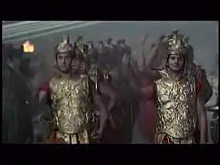 Caligula blowjob (full scene)  free