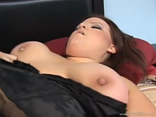 Trista Lace gets it in the ass by some douchebag