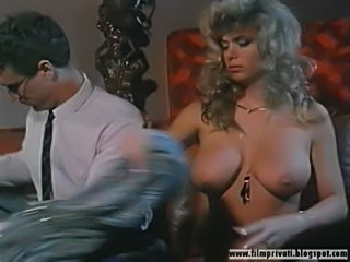Stravaganze bestiali (1988) italian classic vintage  free