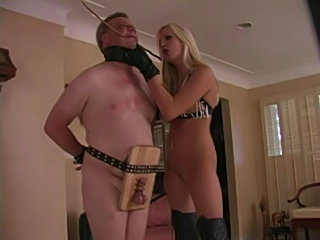 Clubdom - beg for pain movie3319  free