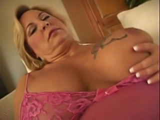 Tatooed milf mishka 38g lee getting fucked  free