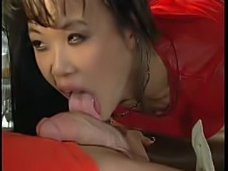 Mia Smiles Asian Porn Star Hot Ruff Sex With Bartender Scene
