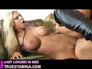 Hot blonde fucks cop full scene  free