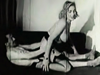 Marylynn monroe sex tape real