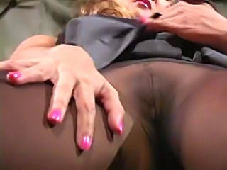 Playtime Video - Ava Ramon 1706