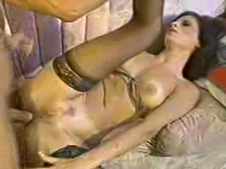 Another Compilation of Classic Porn.