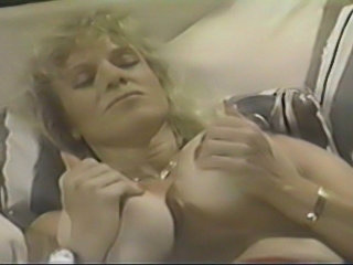 Last installment of classic porn scenes with your favorite stars