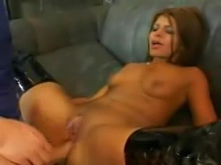 Rio maria getting her behind pounded  free