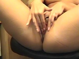 webcam strip tease nude masturbation