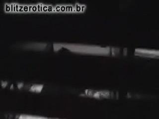 Spycam - fucking in bedroom  free