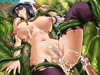 One piece hentai  free