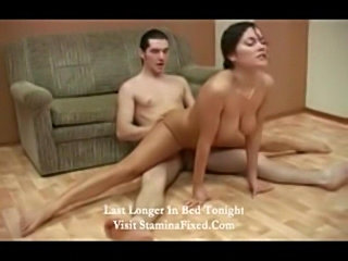 Diana flexible woman gets fucked part2  free