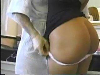 Anita blond rocco siffredi total sex vipefamose  free