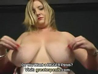 Davina 5  free