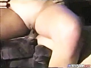 Horny Amateur Couple Fucking Infront Of Webcam