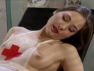 Juana Fernandes - jetzt wird's schmutzig 2 ich will kommen (1999)
