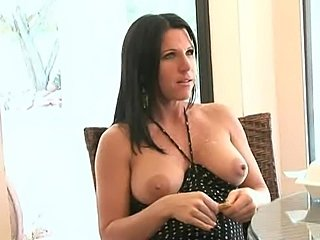 Kendra Secrets is a down to earth milf who simply enjoys her sexuality. Kendra is uninhibited and ready for nearly anything. Catch Kendra as she rides the Sybian like a champion cowgirl and don't miss out on her fiery hot hardcore session!