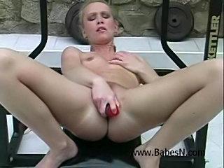 Teen fucking till cum out  free