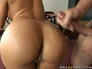Hottest cumshot compilation  free