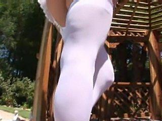 katie Ray anal big cock love cum-baz