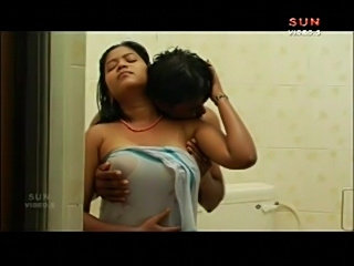 Bhamalu 2  free