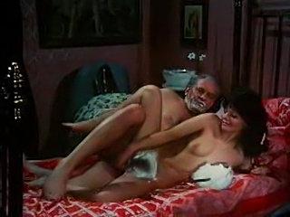 Elegantly dressed sluts in classic porn
