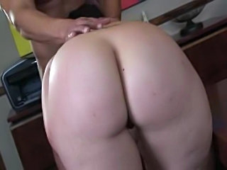 ava rose big ass