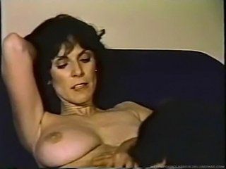 home wife fucking son in law movies