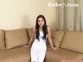 Marina solo new  free