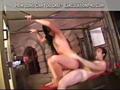 Suzuki - brazil hardcore sex video  free