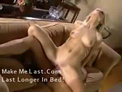 Gorgeous angela crystal anal and ass2mouth part2  free