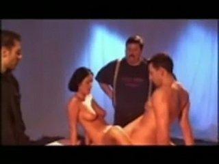 Making of porn film  free