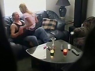 hidden cam fuck
