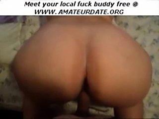 Mn-002- doggie style bubble butt - 1  free