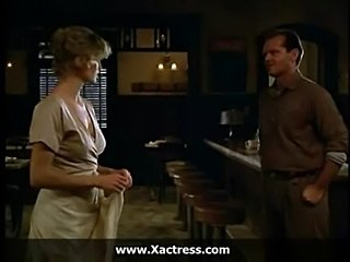 Jessica lange - the postman always ring twice  free