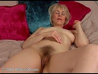 Matural Beauty Video free