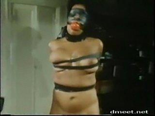 Vanessa Del Rio In B free