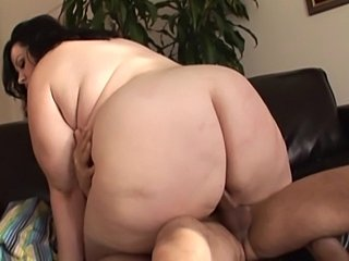 Extra Large. Need I say more? - xHamster.com