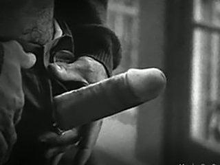 Bel Garca, Josi Antello  Filme de Amor