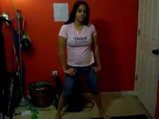 Desi college girl laila fucked by her cousin  free