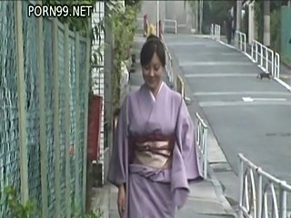 mikado vol.13 junko watanabe-new-0001  free