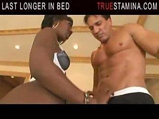 Black ass for fun hot scene 1  free