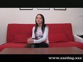 Casting - 18 yea ... free