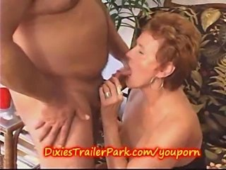 A TRAILER PARK Swingers Party. HardSexTube runtime: 08:14