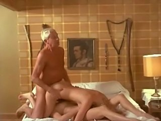Old man in action - xHamster.com