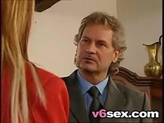 Sandra russo. school girl v6sex free porn search  free
