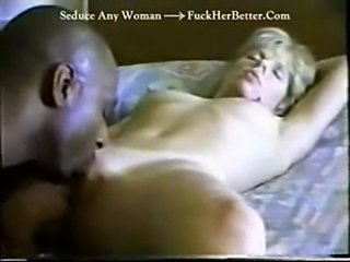 Hot and horny white wives and their black lovers  free